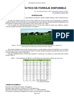 161-Calculo_Forraje_Disponible.pdf