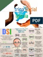 Doctrina Social de la Iglesia.pptx
