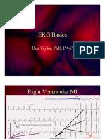 ECG_ECG_Basics_Presentation_201309101527422446.pdf
