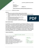 268250177 Convolucion y Digitalizacion de Senales