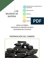 Clase 2. PRINCIPIOS DE BALANCE DE MATERIA%2c PRESENTACIÓN.pdf