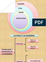 ÉTICA Y DEONTOLOGÍA- SESIÓN 1 (2).pptx
