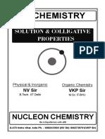 Solution Colligavtive Properties.pdf Sheet