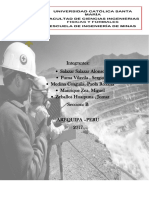 INFORME GEOLOGIA ESTRUCCTURAL 3RA FACE.docx