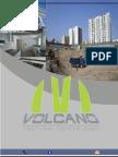 Brochure Volcano 1.2