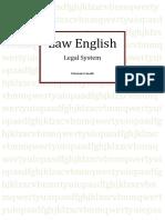 Judicial precedent UK.docx