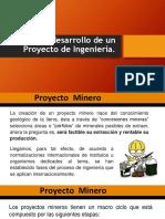 01- Etapas de Desarrollo de Proyectos DE INGENIERÍA