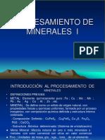 INTRODUCCION -PM-1.pptx