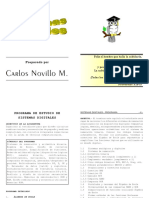 sistemas digitales novillo.pdf