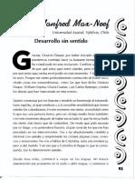 Desarrollo_sin_sentido.pdf