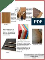 Auditorium materials.pdf