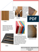 Auditorium materials.pdf