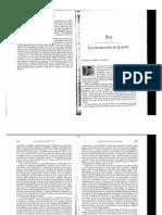 Freud - Capitulo II Vida y Obra de un Precursor. S. Freud