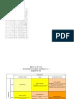 8. Matriz o Panorama de Riesgos y Peligros Inversiones Consuegra Hernandez s.a.s