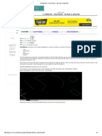 MODELING - POLYSOLID - 3D draw in AutoCAD.pdf
