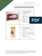 MARCAS DE GALLETAS SIN LECHE.pdf