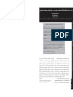 v31a9.pdf