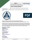 Anexo 10 SPA Centros de Atención Rehabilitación Nacional