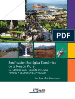 manual zonificacion.pdf