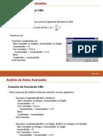 5. Funciones y Transferencia de Variables
