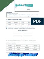 guia-rimas-091124120446-phpapp01.doc