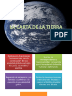 Carta de la Tierra.pptx