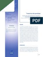 10_curso_Trastornos del aprendizaje_anna sans fito.pdf