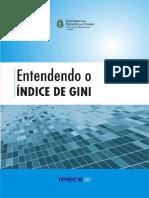 Entendendo_Indice_GINI.pdf
