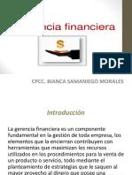 Diapositivas de Clases (1)