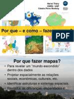 Cartografia3.ppt