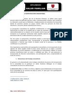20-Metodologia Para La Participacion Comunitaria