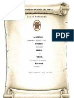 Problemas 4.5.1 del libro MAXIMO VILLON B. - Drenaje -  Solución y discusión