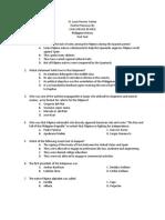 Civil Service Review.docx