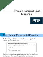 Fungsi Eksponen_2