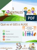Ges Dentales