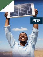 Paris Energy Report WEB FINAL[4]
