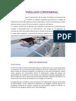 ALCANTARILLADO-CONDOMINIAL-