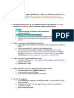 %5bNOTES%5d Part 2 Audit Seminar Notes - Copy