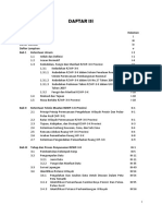 Pedum-RZWP3K-Provinsi.pdf