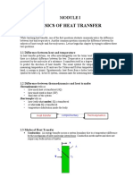 Student_Slides_M1.pdf