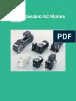 motor 25w.pdf