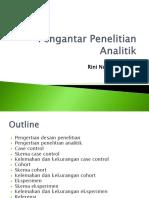 Pengantar Penelitian Analitik_-print.pptx