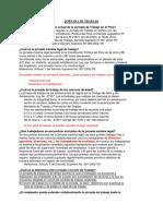 LEGISLACION LABORAL DS 728.docx