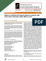 Update Colorectal surgery.pdf