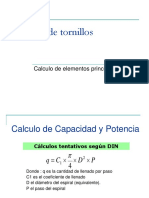 Tornillo2