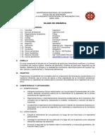 SILABO DE DINAMICA UNC 2017-VACACIONAL.pdf