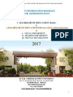 BEDPROSPECTUS_2017.pdf