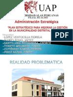 Final - Diapositivas