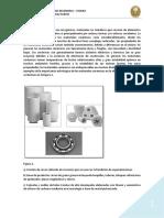 1 Info Ceramica