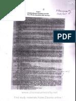 GIS 3rd Unit.pdf.Www.chennaiuniversity.net.Notes